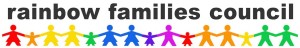 Rainbow Families Council