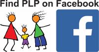 Find-PLP-on-Facebook