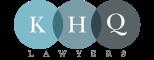 khq-lawyers-logo